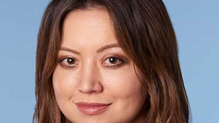 Rumi Morales: Despite Dips, No 'Existential Question' on Bitcoin's Staying Power