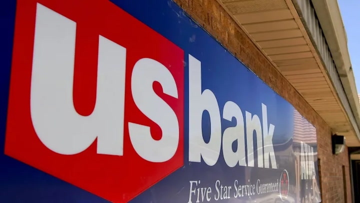 US Bank Quietly Emerges as a Crypto Player