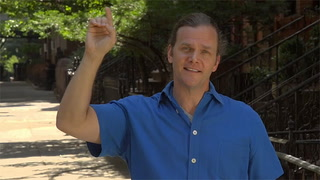 Taylor Mali: Undivided Attention