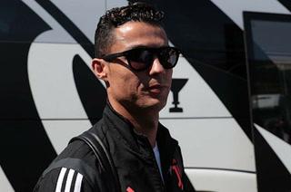 Cristiano Ronaldo, el primer futbolista de la historia que supera los $1,000 millones en ingresos