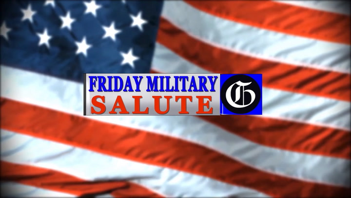Friday Military Salute Making Aviation History Come Alive In Colorado Springs