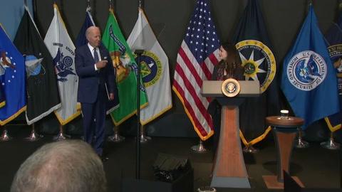 Biden acusa a Rusia de querer interferir en elecciones de 2022 en EEUU