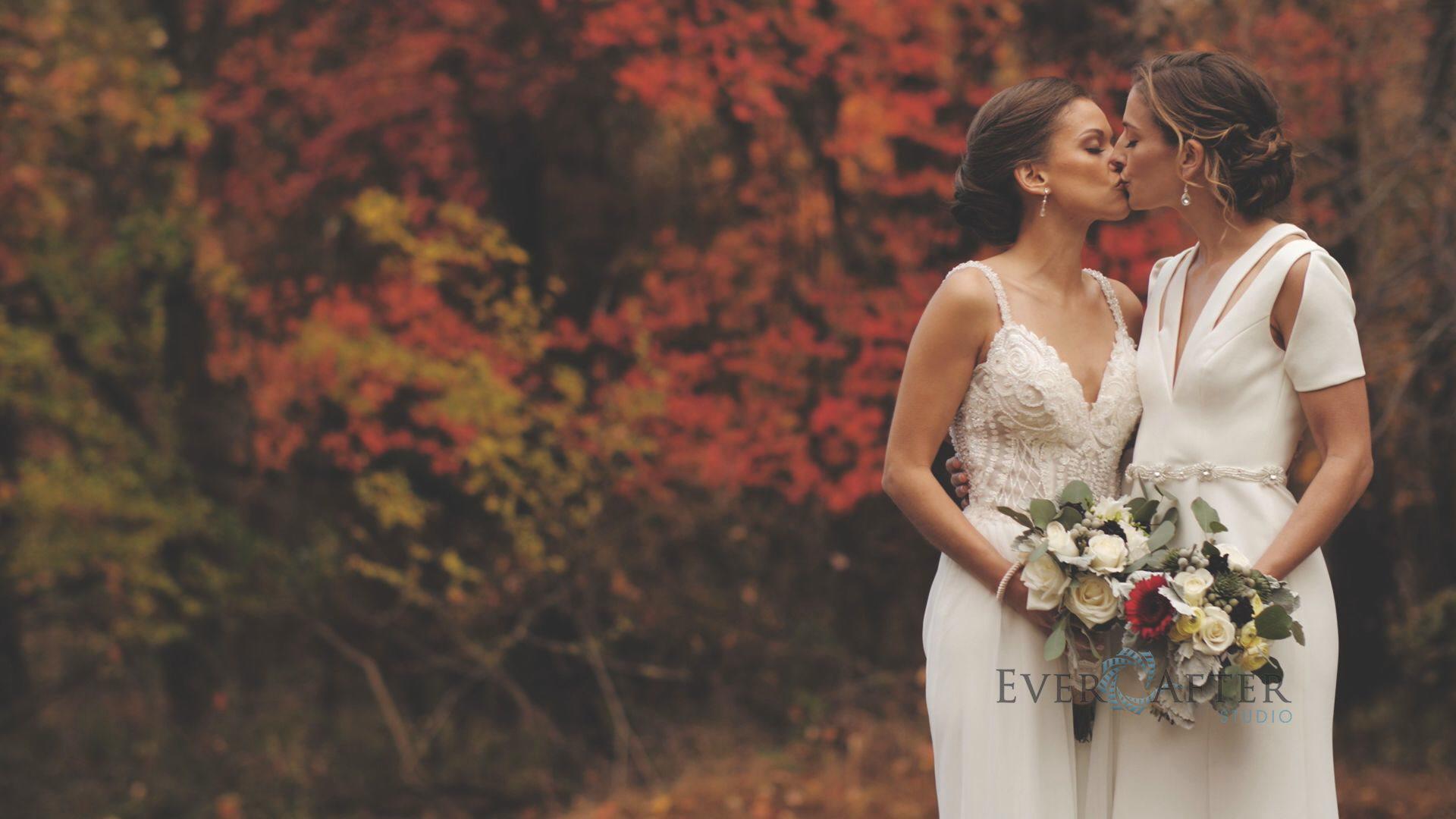 Jennifer + Vikki | Garwood, New Jersey | The Westwood
