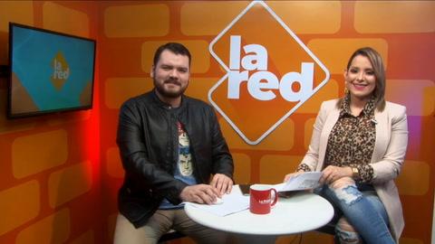 La Red: Programa completo del 19 de febrero de 2019