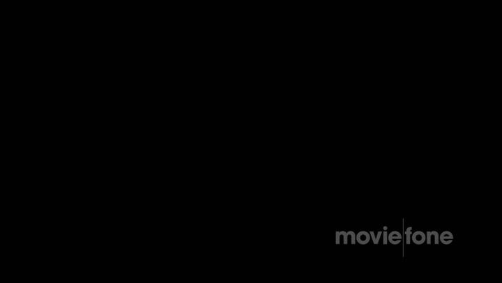 The Longest Ride - Trailer No. 1
