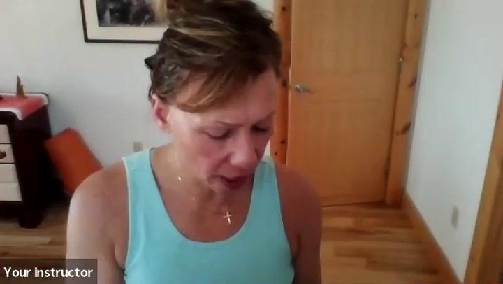 Lynette' Core Fusion