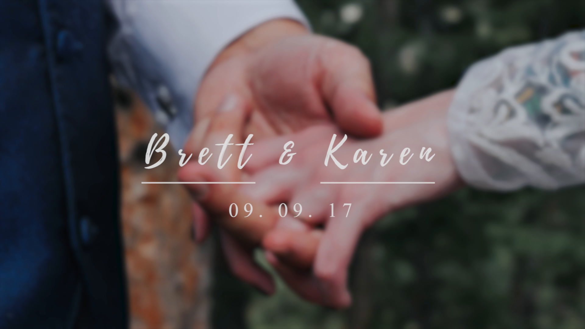 Brett + Karen | Golden, Colorado | Mt. Vernon