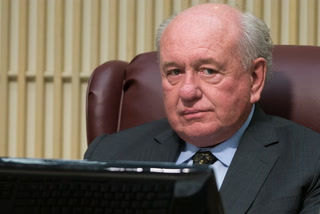 Henderson councilman may still owe millions to IRS