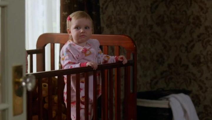 'Supernatural' Profile: Emma