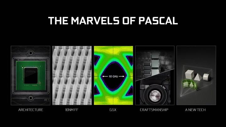 NvidiaPascalEvent