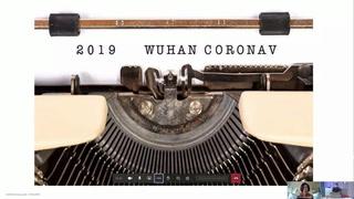 Escarres et COVID-19, quelles conséquences ?