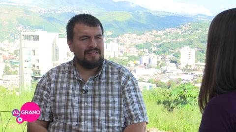 Honduras: 80 Millones son las irregularidades en el RNP