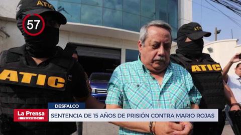 Gobierno de Panamá confirma el primer caso de coronavirus y otras noticias