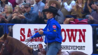NFR Day 6 Highlights