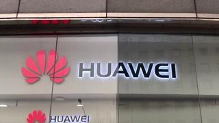 Google corta lazos con Huawei