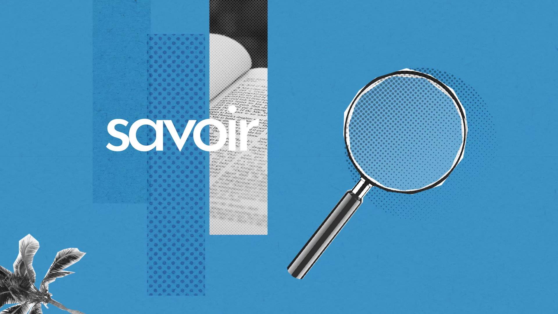 Savoir Definition Du Verbe Simple Et Facile Du Dictionnaire