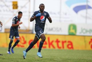 'Muma' Fernández advierte que no le teme al Olimpia: