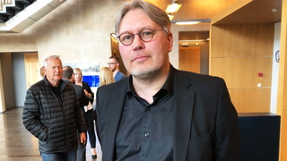 SE TV: Politisk redaktør om de rystende detaljene