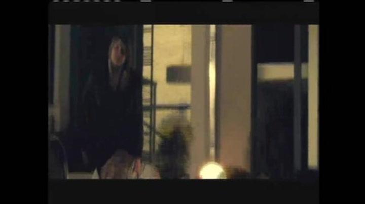 Music Video: Katy Perry - Firework
