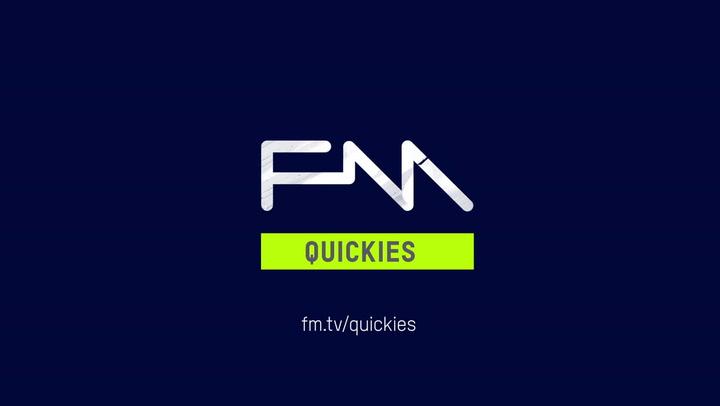 FM Quickies: Original Digital Shorts