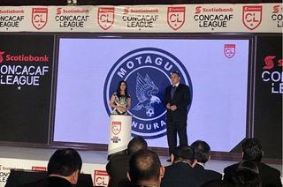 Motagua se medirá ante Comunicaciones en Liga Concacaf; estos serían los rivales de Olimpia y Marathón