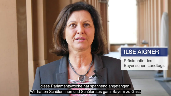 LandtagAktuell - 5/2019