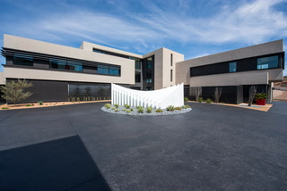 Real Estate Millions: 750 Dragon Ridge