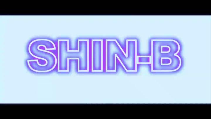 Shows: Hip Hop Shop: Korean Femcee Shin-B Isn't Here To Fulfill Your Fetish
