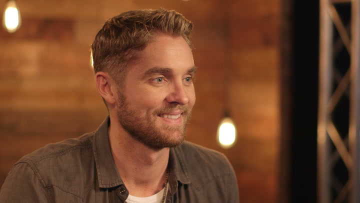 MC Insider : Brett Young Shares His Favorite Moments From Touring With Lady Antebellum