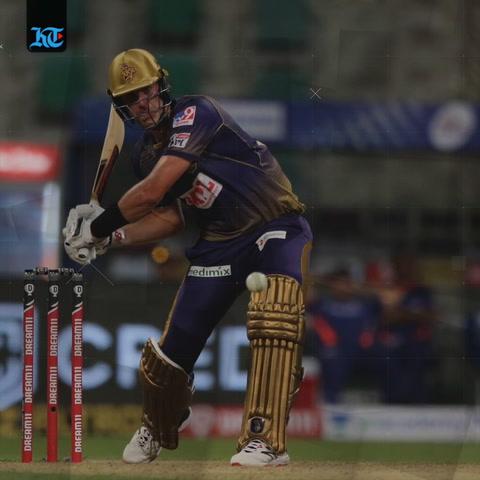 IPL Wrap: Mumbai Indians beat Kolkata Knight Riders by 49 runs
