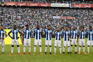 Honduras se desploma en el ranking FIFA y ahora fue superada por Jamaica