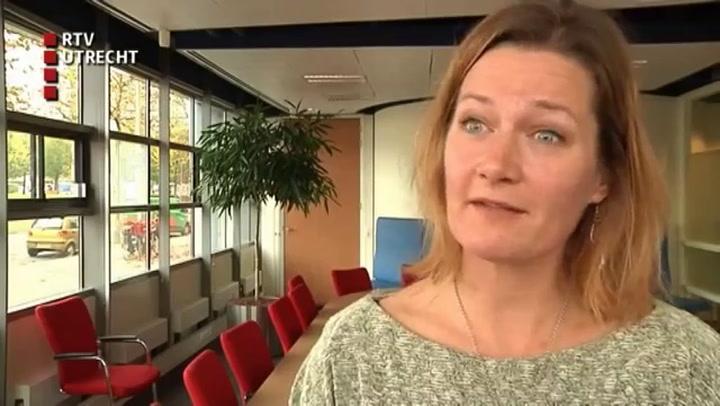 'Zwarte Piet op school niet discriminerend'