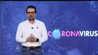 Honduras confirma 18 muertos más por coronavirus y los contagios ya ascienden a 48,657