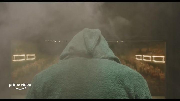 Prime Video US Trailer