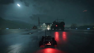 Call of Duty release Black Ops Cold War gameplay trailer