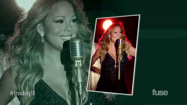 Shows: Trending 10: Daily Clip (8/28/14)