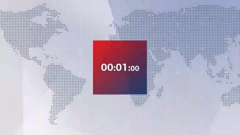 Noticiero LA PRENSA Televisión, edición completa del 15 de agosto del 2019