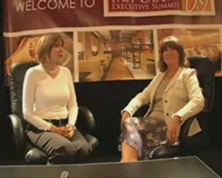 2009 Fast Casual Summit: Red Book Solutions