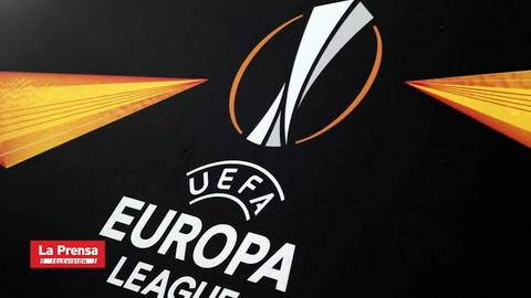 Deportes: Real España realizó pruebas de Covid-19 y se reporta listo para iniciar la pretemporada