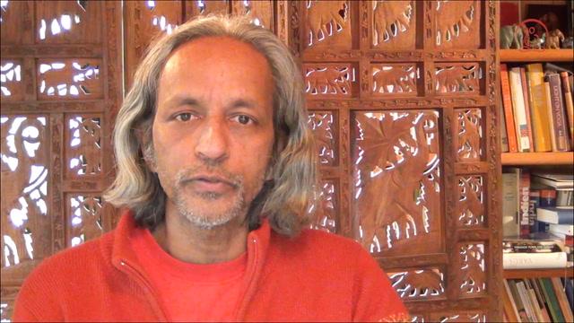 Das Yoga Sutra von Patanjali