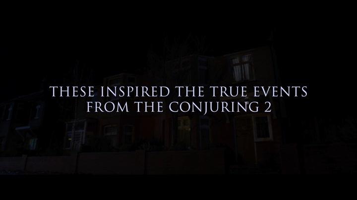 Trailer: The Audio