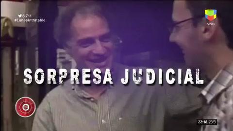 Aníbal Ibarra llevará la defensa de Cristina en la causa por la Amia