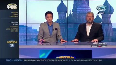 Maradona desmintió rumores sobre su salud: Hay Diego para rato