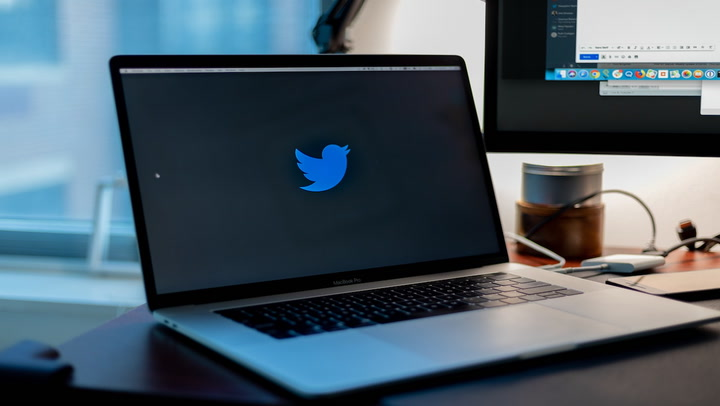 Twitter Considering Bitcoin Options, Including Balance Sheet
