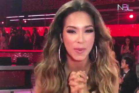 Yaritza Owen pide tu apoyo para poder ganar Nuestra Belleza Latina