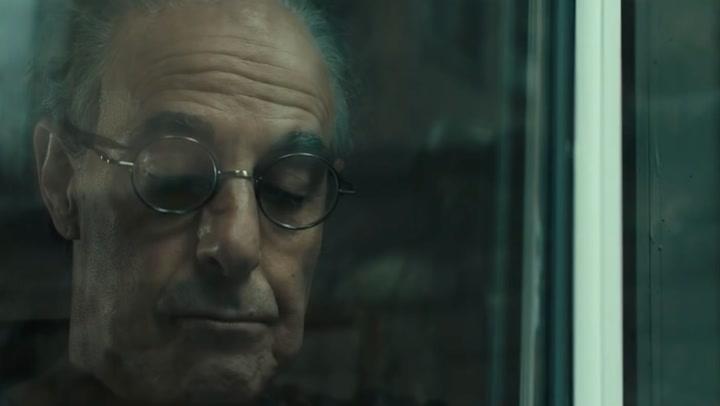 'Worth' Trailer