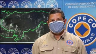 Se esperan condiciones secas para este jueves en el territorio nacional