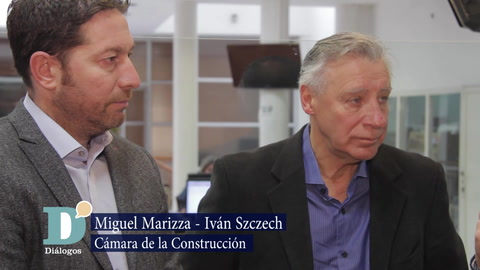 Hay cambios estructurales que generan nuevas oportunidades para la construcción