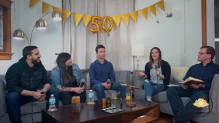 *TEASER* Episode 50 Millennial Entrepreneurs in Legal Cannabis