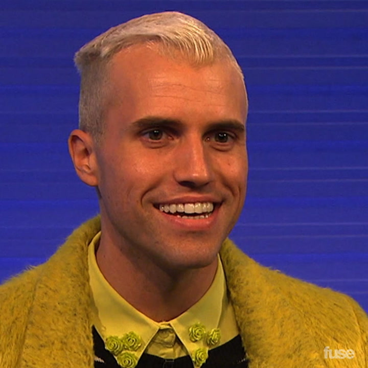 Neon Trees Need to Touch a Triceratops – Hypothetically
